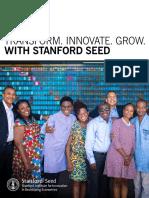Stanford Seed Brochure_2017 (1)