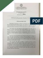House Bill No. 5021.pdf