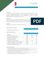 H 503_Rev14_por (1).pdf