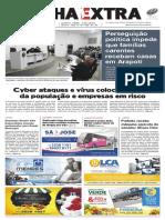 Folha Extra 1780