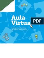 Aula Virtual 2017 Web