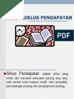 124710050 Bab 14 Audit Siklus Pendapatan