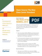 EnterpriseDB-1-2E4E9TA.pdf