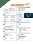 Bio-paper-with-answer.pdf