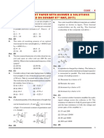 Phy-paper-with-answer-allen.pdf