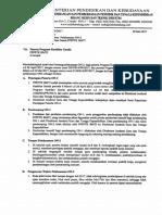 edaran tambahan ON 2.pdf