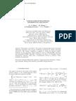 1-s2.0-S1474667015364715-main.pdf