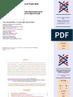 038_00_www.pdf
