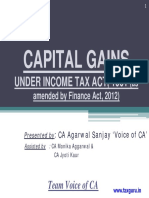 tax and capital gains.pdf