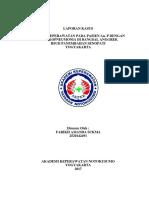 Cover-BAB-1-Farikh-01.pdf