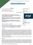 Escala Atribucional de Motivación de Logro General (EAML-G)_ Adaptación y Análisis de Sus Propiedades Psicométricas