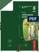 Kelas I PAdB Islam BG Cover.pdf