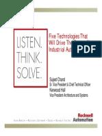 K. Hall -Technology Trends in Industr.pdf