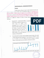 Panama JIT Final Report  Vol-IX (A) (Assets Beyond Means - Other Respondents)