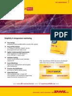 DHL_SmartSensor_RFID_Flyer.pdf
