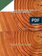 Camara Automatizada Para El Secado de Madera (1)