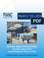 Pianc-Guide-Lines-for-Marina-Design.pdf