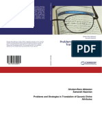 Problems_and_Strategies_in_Translation_o.pdf
