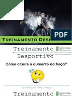 TD.pptx