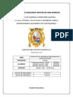 informe-..15-fiqui-2-descomposicióncatalíticadelH2O2 (1) (1)
