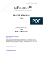 SimProject_1.2_PlayersManual.pdf
