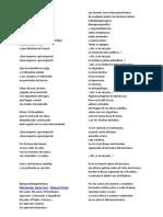 canciones bolivianas.docx