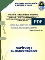 PPTR-GODOFREDO-VILLA-2016 (1).pptx