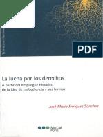 Libro MP