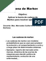 cadenademarkov-160724145615.pptx