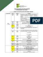 cronograma anatomia nutri .doc