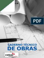Caderno técnico de obras Brmalls_R00.pdf
