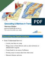 GIS-Geocoding.pdf