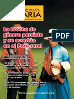 REVISTA AGRARIA N° 156.pdf