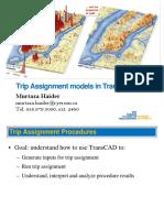 TranscadAssignment.pdf