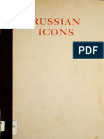 Russian Icons 1st Edition- by Vladimir Ivanov (1990).pdf