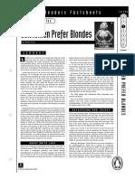 gentlemen.pdf