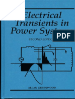 Allan Greenwood Electrical Transients in Power Systems.pdf