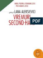 Svetlana Aleksievici-Vremuri second-hand.pdf