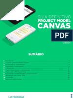 Guia-Definitivo-do-Project-Model-Canvas-Novo.pdf