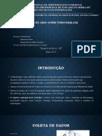 Serviço Nacional de Aprendizagem Comercial (2)