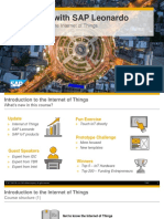 openSAP_iot3_Week_01_Unit_01_Introduction_Presentation.pdf