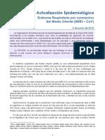 Alerta_OPS.pdf