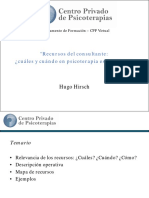 CPP-Virtual Estrategica Clase1 (1)