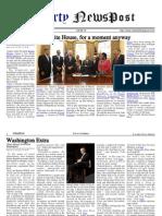 Liberty Newspost Aug-04-10