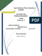 Tarea II Practica Docente (2)