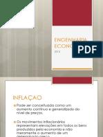 AULA Inflacao 2015