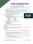 publish.docx
