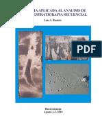Manual curso Buatois.pdf