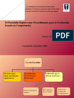 Ppt Port a Folio Ucsc Final 2009(4)