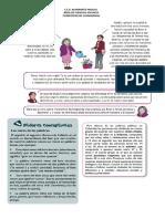Guía competencias ciudadanas.docx
